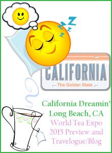 California-Dreamin-Blog-Image-2015