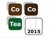 CoCoTea2015-LOGO