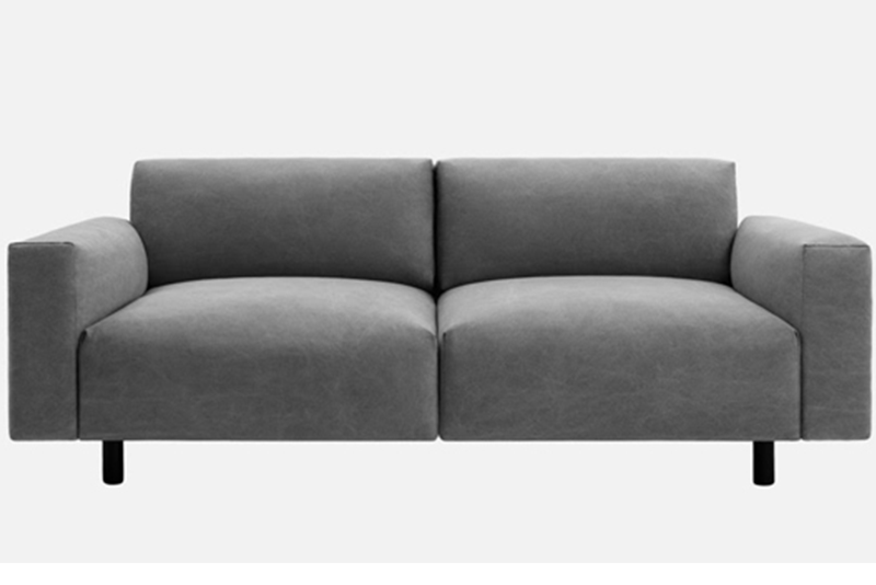 Hem's Koti sofa by Form Us With Love