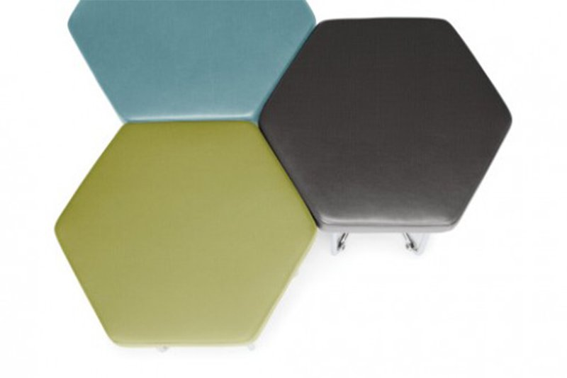 OFM stools