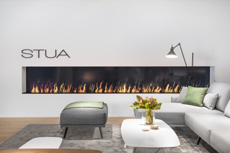 Stua furniture