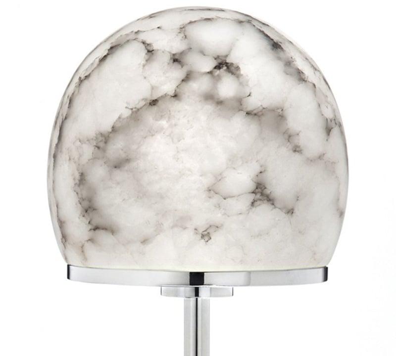 Tartufo table lamp