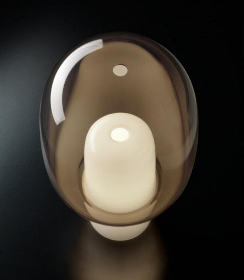 YOKO table lamp