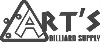 Art's Billiards