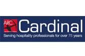 Cardinal International