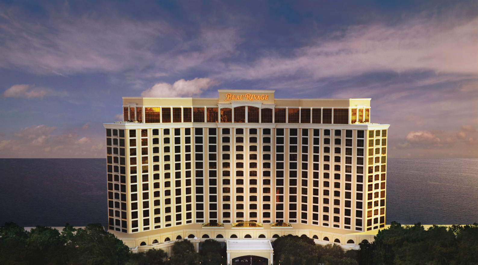 MGM Resorts names president, COO of Beau Rivage Resort | Hotel Management