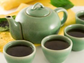 1-CBD-Tea.jpg