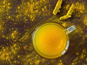 3-Tea-and-Natural-Products-Industry-Main-Image.jpg