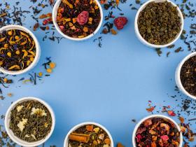 4-Tea-Blends-Australia.jpg