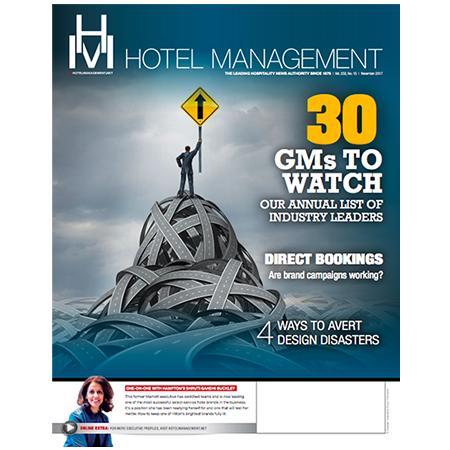 HM Digital Mag