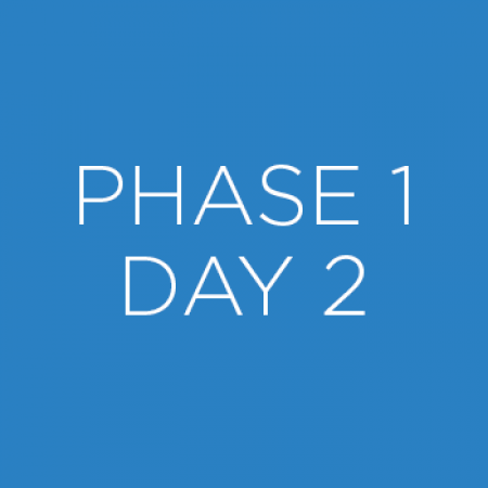 phase1Day2