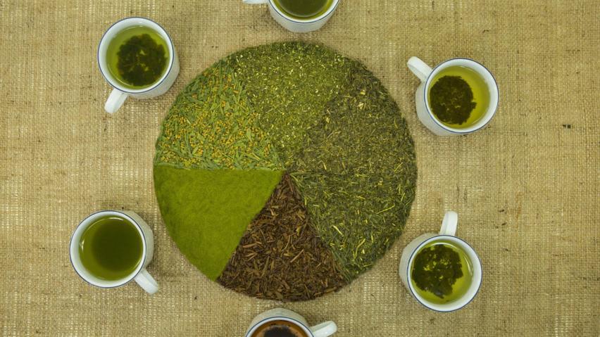 1-Specialty-Tea-Descriptor-Ramaz-Chanturiya-2222222.jpg