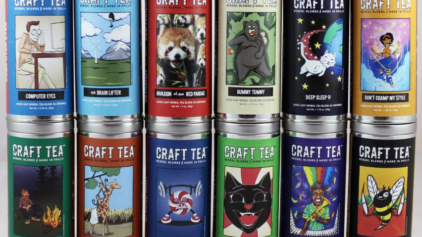 2-Craft-Tea-Pic-5-DirtyDozen.jpg