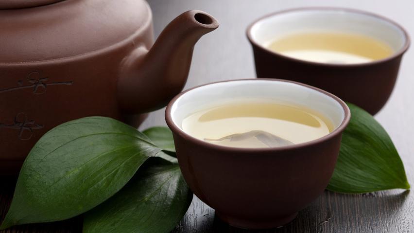 4-Green-Tea-Report-Pic-1.jpg