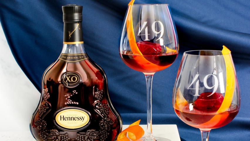 6-Whats-Brewing-Hennessy.jpg