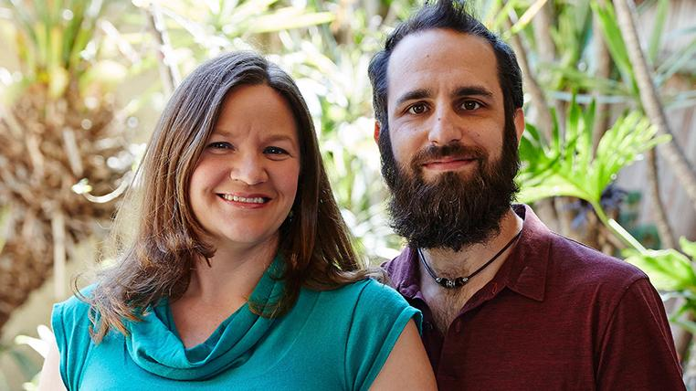 Hannah-Crum-and-Alex-LaGory-Photo-slideshow.jpg