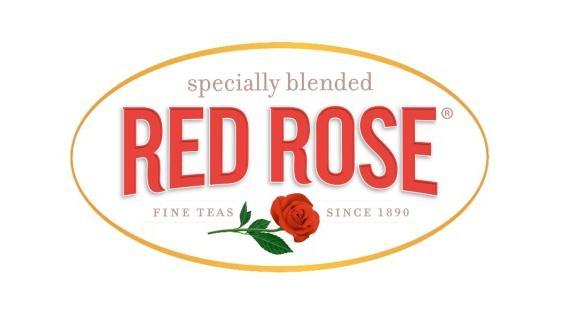 LOGO-Red-Rose2.jpg