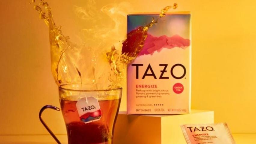 TAZO-1.jpg