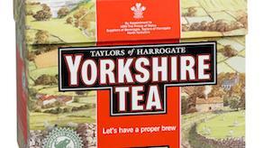 WTN160913-Taylors-of-Harrogate-yorkshire-tea_80-bags_r.jpg