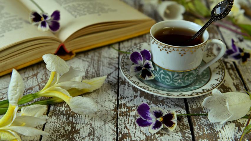 Whats-Brewing-1-Jane-Austen.jpg