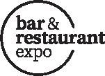 BRE Logo 150px