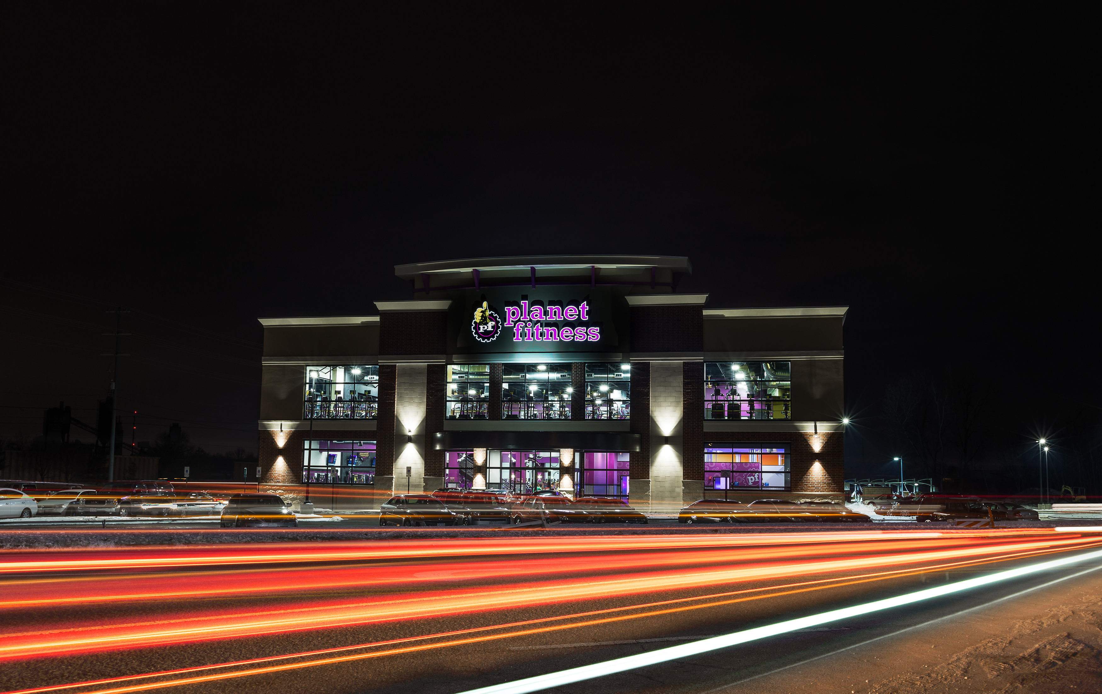 Planet Fitness Midwest Plans 100 Million Expansion In St Louis Area Club Industry