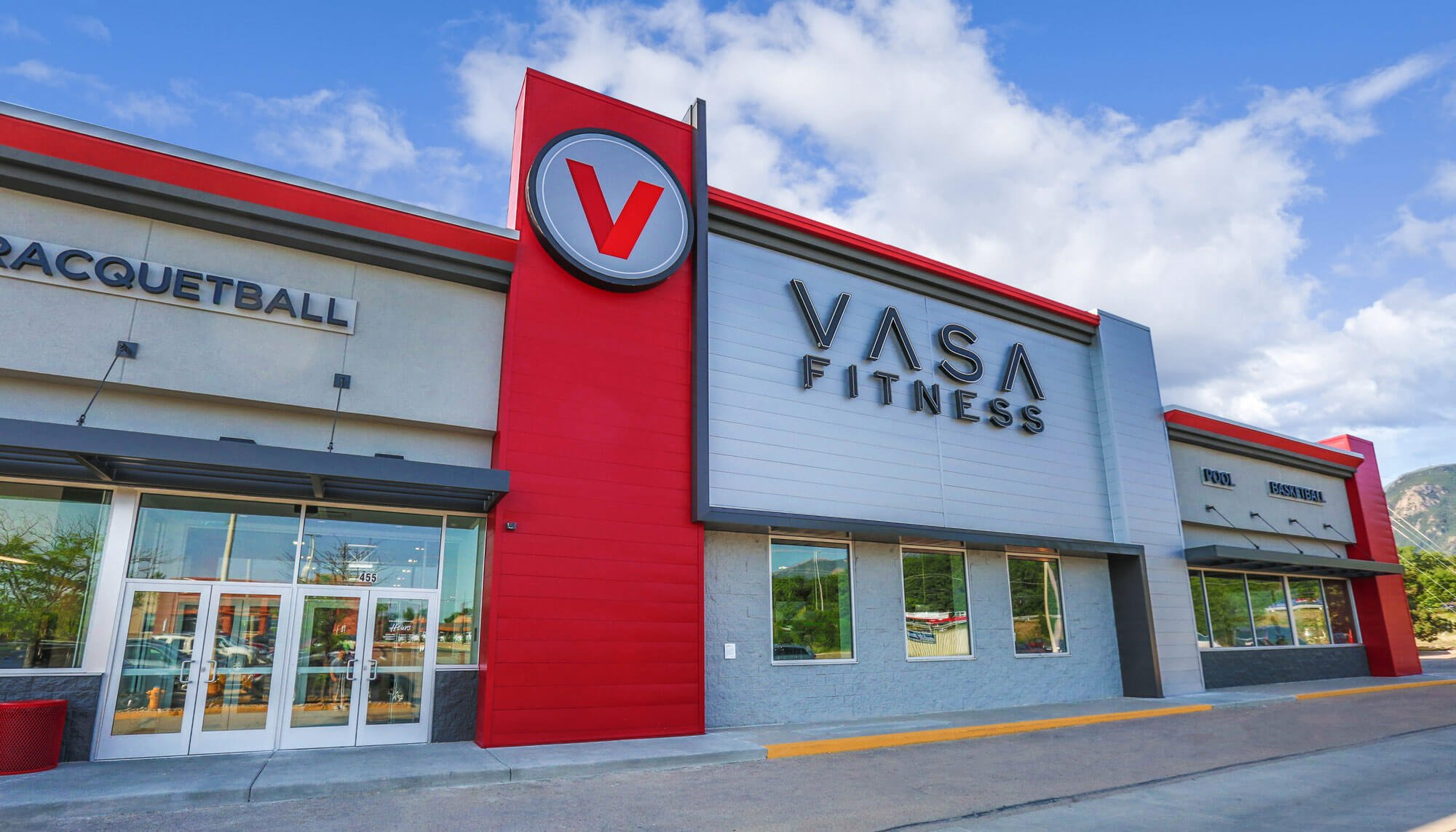 Vasa Fitness Will Add 13 New Clubs In 2020 Via Midwest Centric Expansion Club Industry