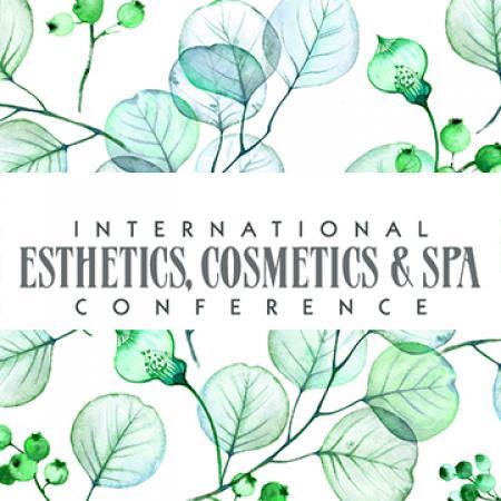 Esthetics Cosmetics