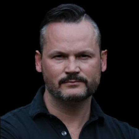 Jason Stowell