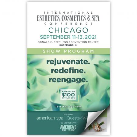 Chicago-2021-program-cover