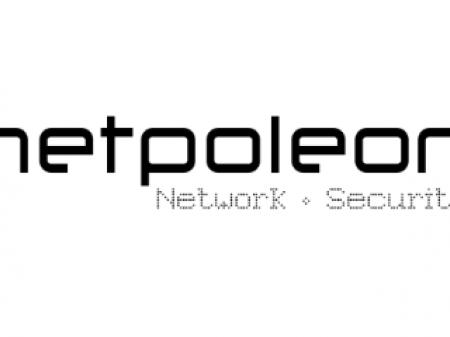 NetPoleon