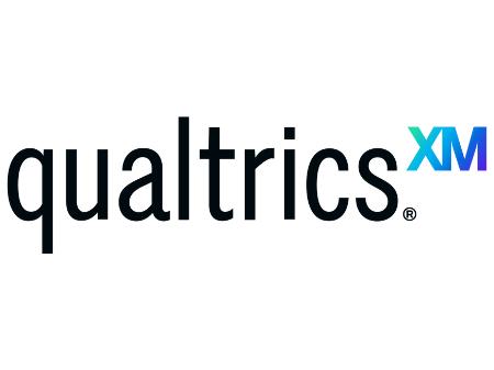 Qualtrics - 450x337