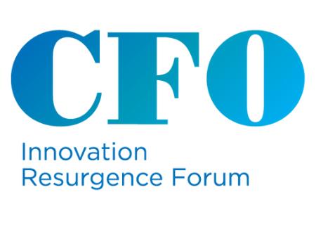 CFOi RF