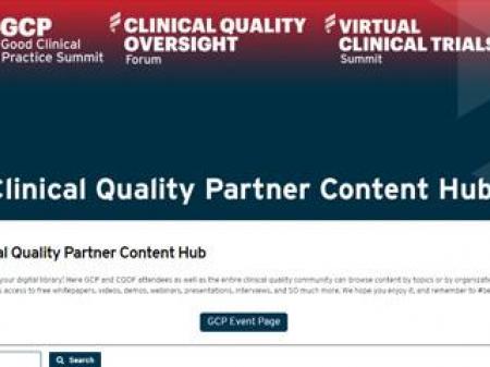 partner hub