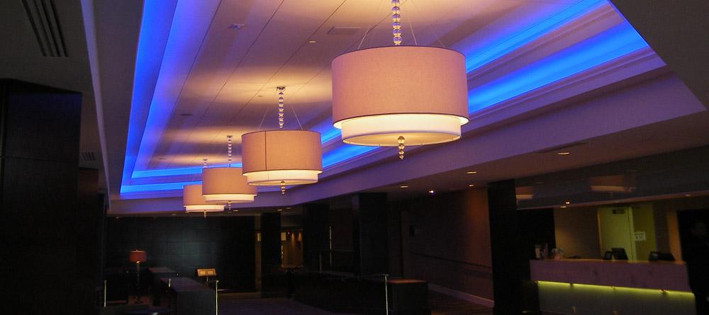 Led lighting market zeroing in on 7949 billion sensors magazine aloadofball Image collections