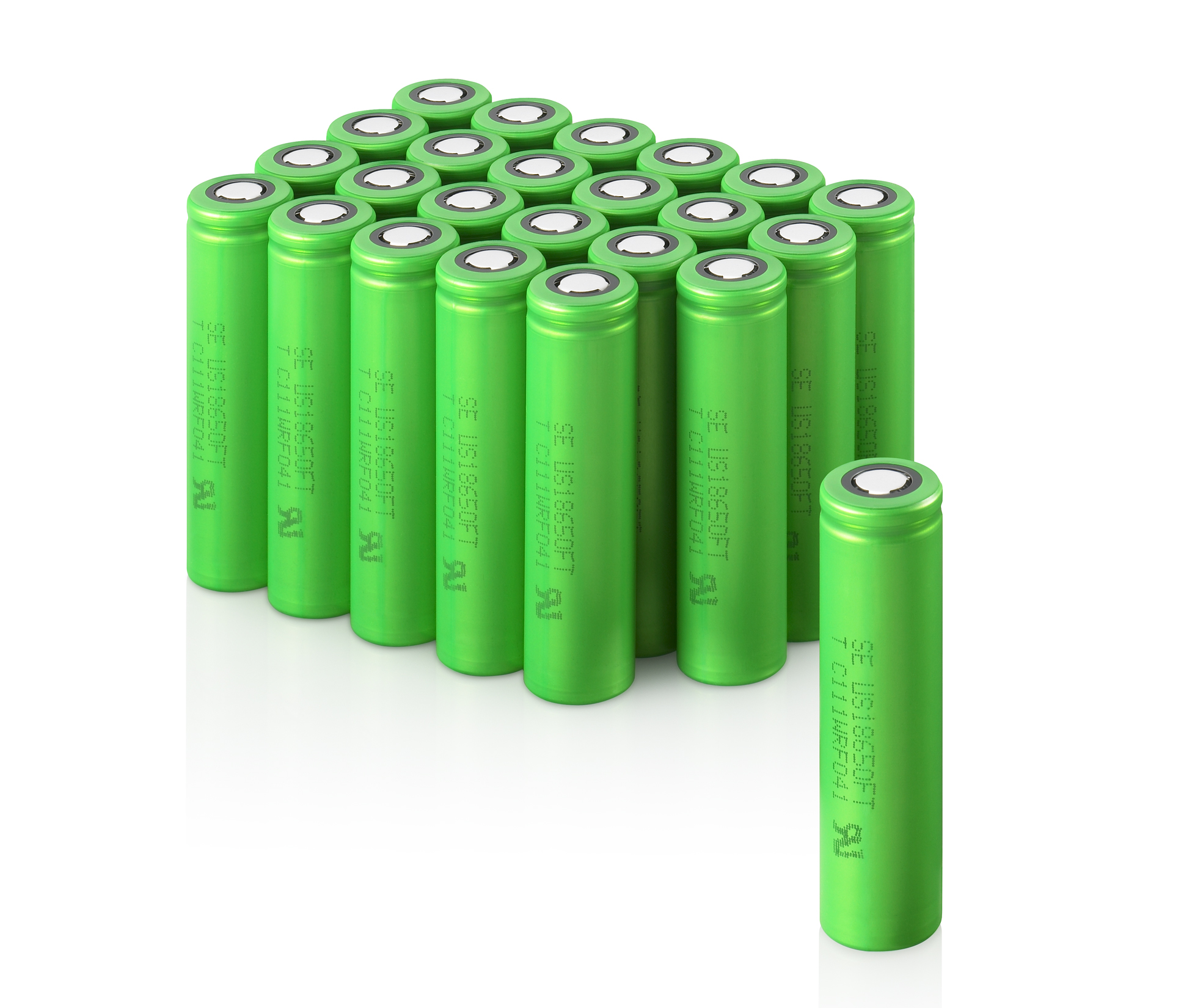 Demand Lithium Ion Batteries Outpacing Supply Sensors Magazine Battery