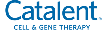 Catalent Cell and Gene Therapy