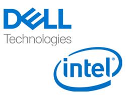 Dell Technologies & Intel