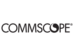 CommScope - Sponsored