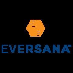 Eversana