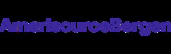 ABC Content Channel