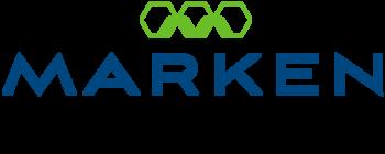 Marken_logo