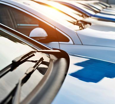 Enterprise Rent-A-Car | Travel Agent Central