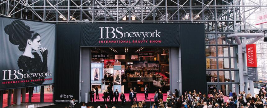 IBS NY