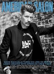 American Salon March 2019