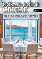 Ocean-Going Cruise