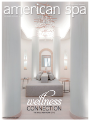 Nov/Dec American Spa Magazine