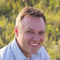 Stephen R. Hennis