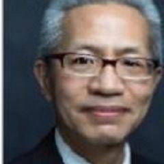 Spencer Chin, Editor, FierceElectronics