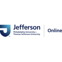 Thomas Jefferson University Online